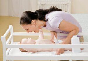 2.6 e1475824387858 - Компетентность младенца, или как выглядит мир глазами малыша