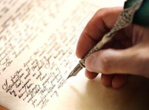 429495 1570480917 - Всё меньше пишем от руки: чем это опасно?