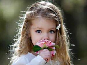 65156 760x500 - Священник Павел Гумеров: зачем детям духовный стержень?
