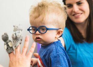 anchor center for blind children 2016 theunfounddoor 120 - Родители особых детей: мы не всегда покоряем эвересты, но мы живём!