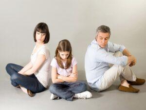 fullsize - Родительская любовь: почему перелюбить детей невозможно?