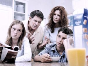 hello html 1dca5047 1 - Родительская любовь: почему перелюбить детей невозможно?