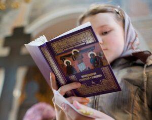 i 1 - Священник Павел Гумеров: зачем детям духовный стержень?