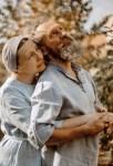 Любовь не гордится, или почему супруги – не конкуренты