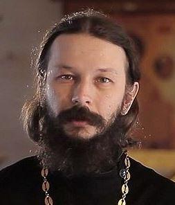 o.pavel gumerov - Священник Павел Гумеров: зачем детям духовный стержень?