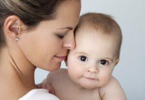 og og 1451906372262425520 - Родительская любовь: почему перелюбить детей невозможно?