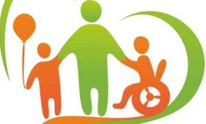 prezentaciya1 660x330 1 - Правильная инклюзия: как любить особого ребёнка, чтобы не вырастить его убогим