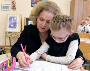 rian 2978109.hr .ru - Правильная инклюзия: как любить особого ребёнка, чтобы не вырастить его убогим