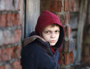 social 7 70a64ad8 - Особенности и проблемы приёмных детей. Беседа священника и психолога