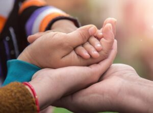 usynovleniye - Особенности и проблемы приёмных детей. Беседа священника и психолога