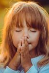 Прот. Андрей Ткачёв: «Научите детей молитве и просите  молиться овас!»