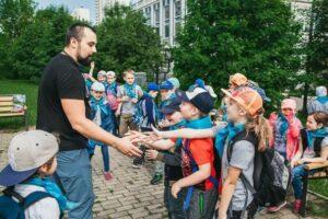 wide ixxyltjs1besxxsqkxgh - Слава Хотченков: «Поход – опыт детской свободы и преодоления сложностей»