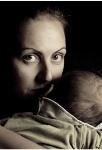 Мать наркомана: «Всегда хотела побаловать сына, выполняла любой каприз»