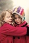 Учим ребёнка милосердию: когда, кого и зачем миловать?
