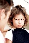 Детские манипуляции: как пресечь это по-христиански?