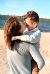 Ребёнок в неполной семье: какая стратегия воспитания правильная?
