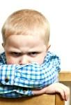 Ребенок и агрессия: скрытые и явные причины, неожиданные решения