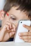 О цифровом аутизме и цифровом слабоумии