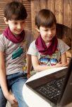 Новые дети: практически мыслят, не доверяют опыту взрослых