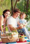Каникулы плюс к каникулам: добрые вести для мам, пап и детворы