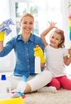Почему ребёнку скучно трудиться? Что делать?