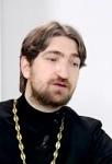 О. Никита Заболотнов: «Когда и как разговаривать с ребёнком оБоге?»