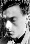 Арсений Тарковский. Стихи о детстве: благоухание младенческих трав