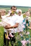 «Как с пользой для души отдохнуть летом?» – сборник о православном отдыхе детей