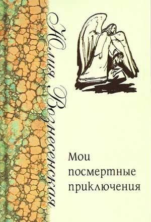 Евангелие от Вознесенской или просто плохая книга? — свящ. Александр Пикалев