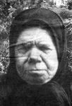 Житие Пелагии Рязанской — альманах «Жизнь вечная»