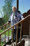 Рассказы — Нина Павлова
