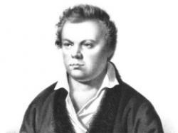 Языков Николай