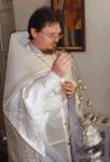 О православном недоверии и Пауло Коэльо — игум. Силуан (Туманов)