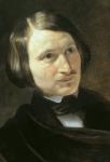 Светлое Воскресение — Николай Гоголь