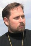 О плевелах церковной литературы или роль лифчика в деле спасения — прот. Игорь Рябко