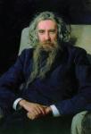 Общий смысл искусства — Соловьев В.С.