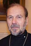 Паломничество Гоголя в Святую Землю — архим. Августин (Никитин)