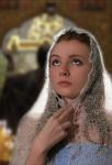 Нежеланный гость — Екатерина Харченко