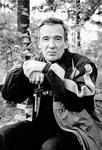 Мой любимый герой — Андрей Маершин