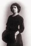Лидия Чарская – К.И. Чуковский