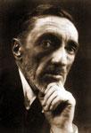 Творчество Шмелева — Ильин И.А.