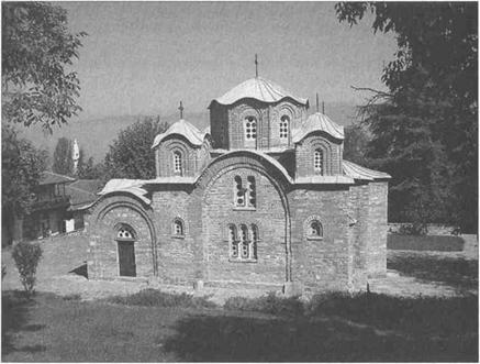Лютеранской церкви находились первоклассные учебные заведения больницы дома престарелых расценки на уход за лежачим больным