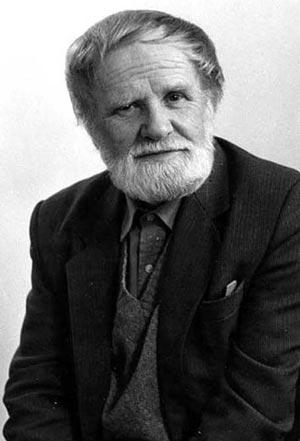 Белов Василий Иванович