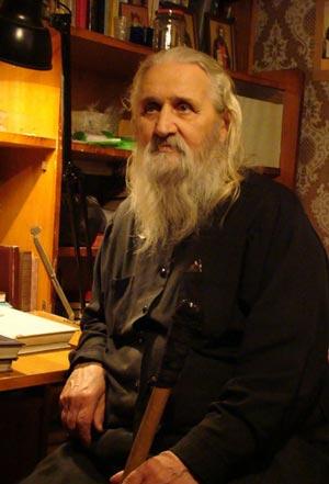 Афанасьев александр васильевич член союза писателей