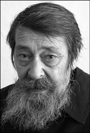 Блохин Николай Владимирович