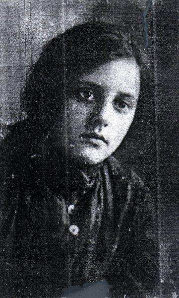Маргарита, фото
