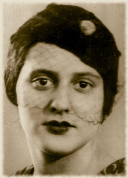 Маргарита, внучка. фото