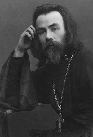 Свенцицкий Валентин Павлович