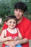 Рассказы — Мария Сараджишвили