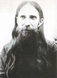 Игумен Поликарп (Соловьев)